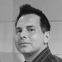 Martin Wawrusch avatar