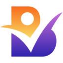 Bulletprofit avatar
