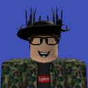 Samz avatar