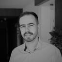 Daniel Lotker avatar