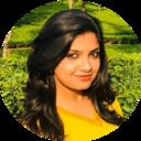 Sudeshna Acharya avatar