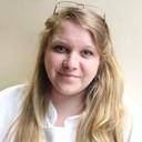Roxanne avatar