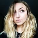 Violeta avatar