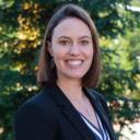 Vanessa Gershbein avatar