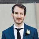 David Altman avatar