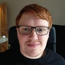 James Jackson avatar