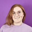 Anna Lindroth avatar