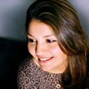 Dalal Belaslouni avatar