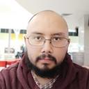 Arturo Mendoza avatar