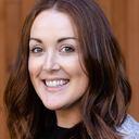 Megan Dorcey avatar