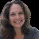 Michele Ferreira avatar