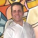 Chase Mohseni avatar