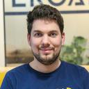 Yoann Gotthilf avatar