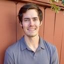 William Stringer avatar