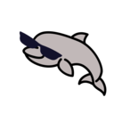 Lux avatar