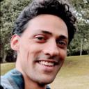 Adam Wills avatar