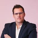 Florian avatar