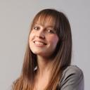 Michelle (Help Team) avatar