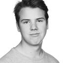 Christoffer Brandt avatar