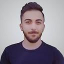 Ahmad Albeen avatar