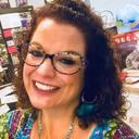 Suzanne Orzech avatar