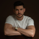 Jaime Manteiga avatar