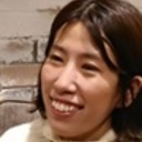 仲島由紀 avatar