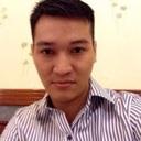 Vu Nguyen avatar