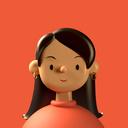 Livia Stanton avatar