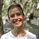 Marie Merien avatar