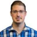Jim Zeller avatar