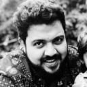 Nizam avatar