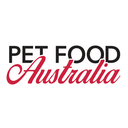 Pet Food Australia avatar