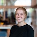 Julie Jakobsen avatar