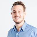 Valerio avatar