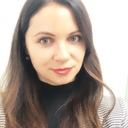 Inga Jončienė avatar