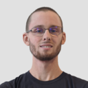 Patrick Boatner avatar