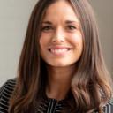 Rosalie Gendreau avatar