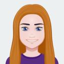 Amy C. avatar