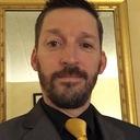 Ken Wiley avatar