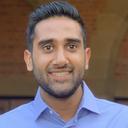 Sahil Patel avatar
