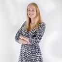 Laura van Bergen avatar