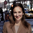 Daria Nasiedkina avatar
