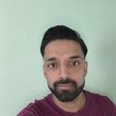 Amar Chana avatar
