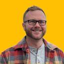 Chris Bohn avatar