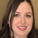 Michelle Zak avatar