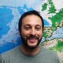 Sam Gil avatar
