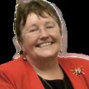 Sue James avatar
