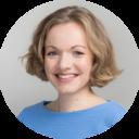 Isabel Helbig avatar