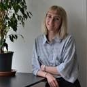 Julia Sander avatar
